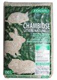 chambiose
