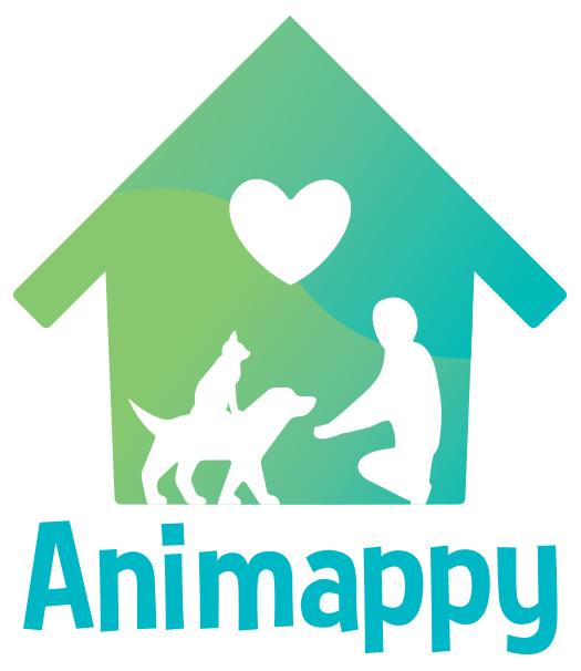 Logo-Animappy-carre