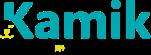 kamik-1.2-300x109